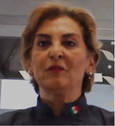 Graciela Diaz