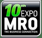Expo MRO