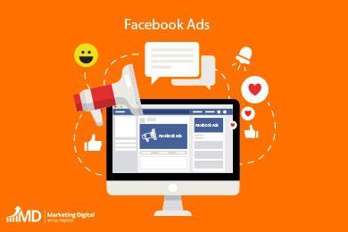20 Optimizaciones de Facebook Ads