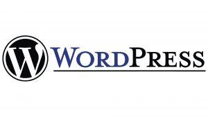 WordPress-Logotipo-2003-2008