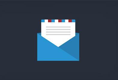 5 Claves para una campaña de eMail marketing exitosa