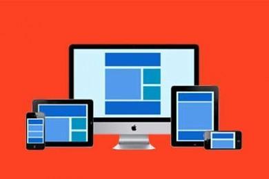 Las 3 razones mas importantes para que tu sitio sea mobile friendly