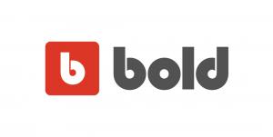 boldnewfeature
