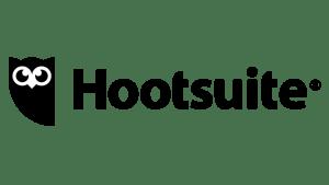 hootsuite-horizontal-blackhorizontal-black