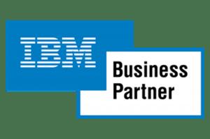 ibm-business-partner-logo-E4095897F9-seeklogo.com