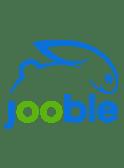 jooble_168