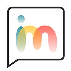 Inbound Marketing Agencia Digital icono