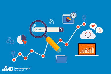 Conozca los beneficios de implementar Inbound Marketing en su negocio