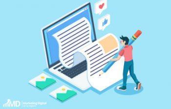 La Guía Definitiva del Marketing de Contenido