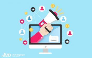 Los mitos de Marketing Digital
