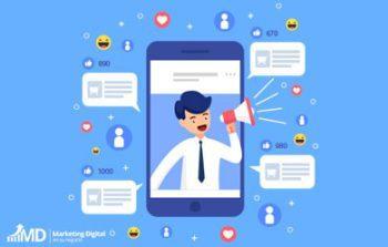 Cómo promocionar tu negocio en Internet