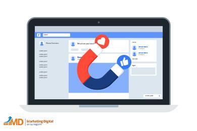 La Guía de Marketing en Facebook
