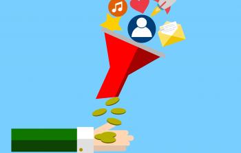 Qué es y como aplicar Funnel advertising
