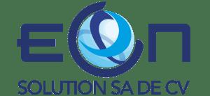 EON Solutions