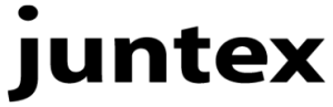 Juntex