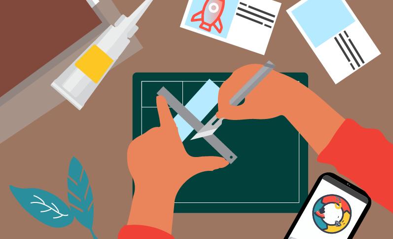 Guía de Google Shopping: cómo crear una campaña para tu negocio