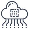iconos_LP_shopify_API_integration